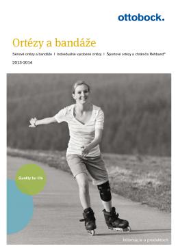 Katalóg Ortéz 2013 (pdf)