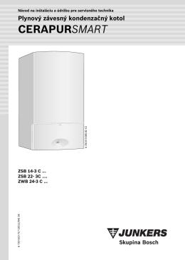 stiahnuť (PDF 6.0 MB)