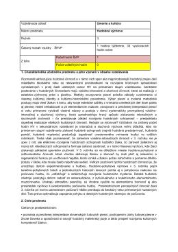 UO Hudobná výchova.pdf