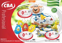formát pdf - KOMFOS Prešov, sro