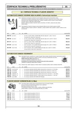 22.Čerpacia technika (pdf - 245.79 kB)