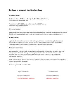 3.ha vzor zmluva o budúcej zmluve.pdf