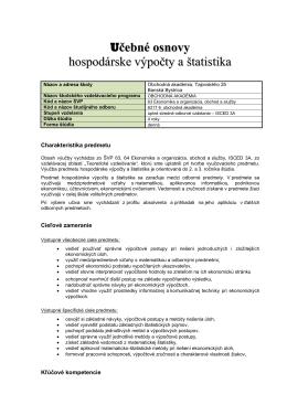 HVS 2rocnik.pdf