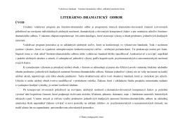 ZUŠ Literárno-dramatický odbor.pdf