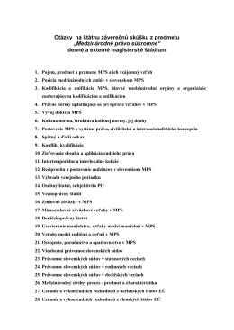 MPS.-statnicove otazky.pdf
