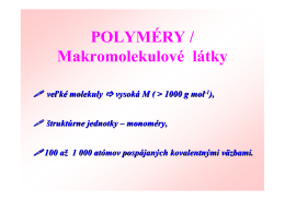 prednaskaUdOCH6.pdf