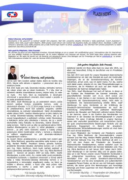 01/2015 - Slovensko-Rakúska obchodná komora