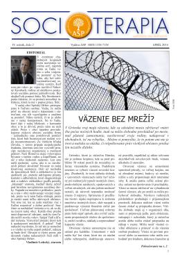 Apríl 2014 - Socioterapia.sk