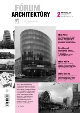 Časopis vo formáte pdf na stiahnutie