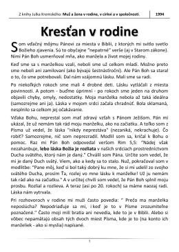 J.Kremsky - BJB Viera