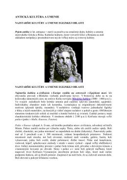 ANTICKÁ KULTÚRA A UMENIE.pdf