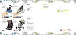 Detský program - katalóg na rok 2015