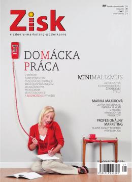 2/2012 - EPI.sk