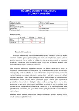UO Výchova umením.pdf