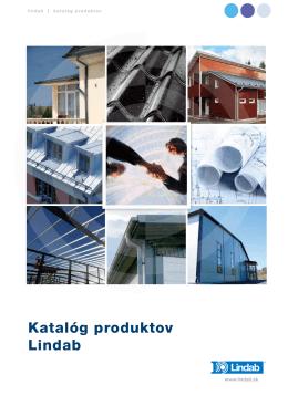 Katalóg produktov Lindab.pdf