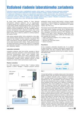 Vzdialené riadenie laboratórneho zariadenia.pdf