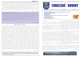 Lubelske noviny - april 2012.pdf