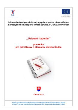 Pomocka pre starostov k rieseniu mimoriadnych udalosti.pdf