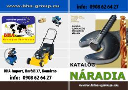 info: 0908 62 64 27 info: 0908 62 64 27