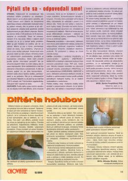 Difterioza