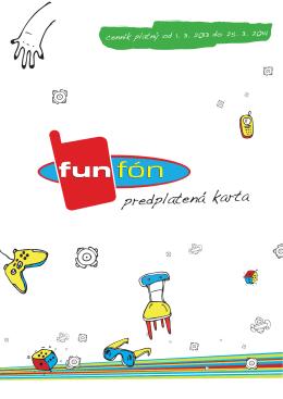 Cenník-FunFón-ŠTART-pre-existujúcich-zákazníkov-platný-od