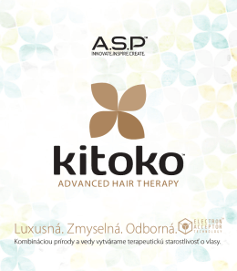 Kitoko katalóg.pdf
