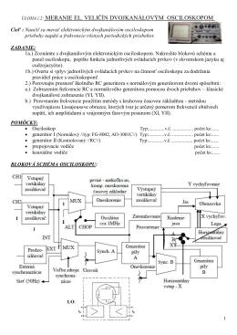 LC Meranie osciloskopom 2.pdf