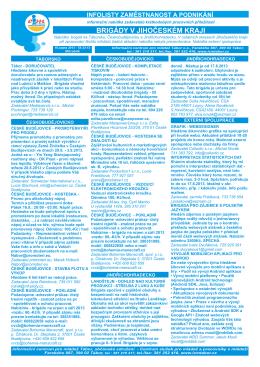 16.08.2013 info brigady 3313 - ICM