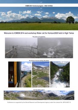 2014_Technical Programme v_3-3.pdf
