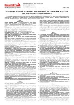 KOOP VPP 901.pdf