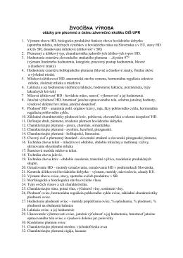 Otazky_-_Zivocisna_vyroba DiŠ.pdf