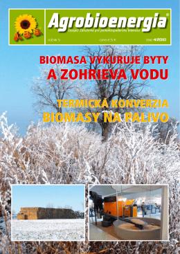 ABE 4/2010 - Agrobioenergia