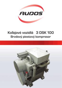 3DSK100 (katalog).indd