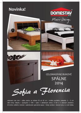 Sofia a Florencia