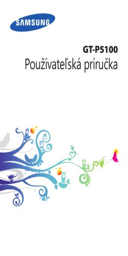 2 - Shoppie.sk