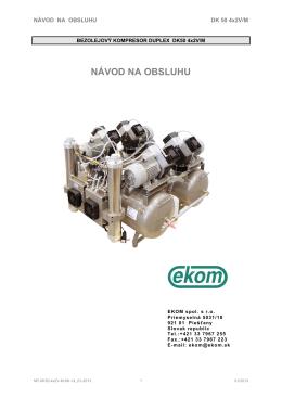 NP-DK50_4x2V-M-SK-14_01-2013.pdf
