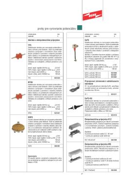 Vonkajšia ochrana.pdf