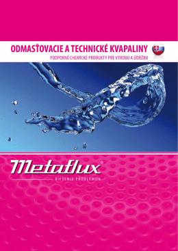 katalog-litraze_sk.pdf