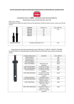 Cennik komponentov TORO.pdf