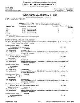 LV1188 - ubla.ocu.sk