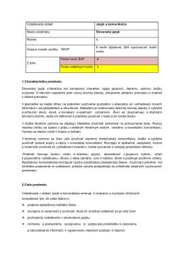 UO Slovenskáý jazyk.pdf