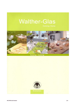 Walther-Glas Evolution.pdf