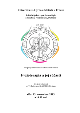 Program konferencie IFBLR 2013.pdf