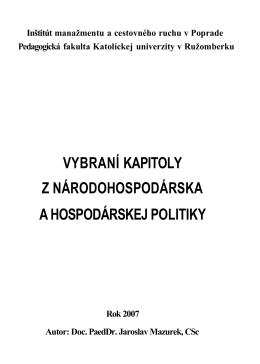 zaklady narodnohospodarstvo scan.pdf