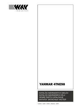 KND_4TNE98 (.PDF)