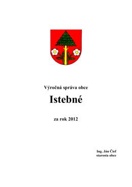Výročná správa 2012.pdf
