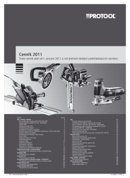 Včtací systém ZOBO 3 31–50 mm