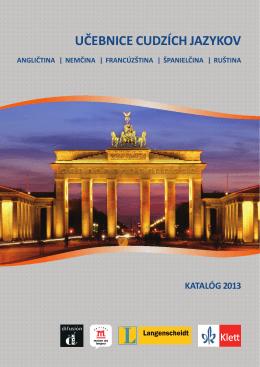 klett katalog 2013 SK_komplet.indd
