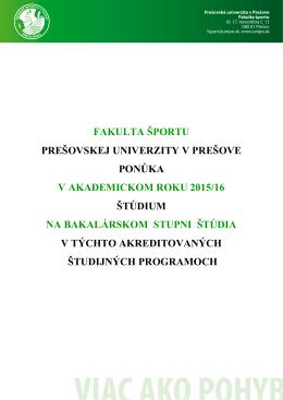 rskom stupni v akademickom roku 2015-16.pdf