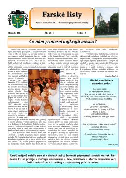 Farské listy c.9.pub